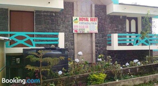 Photos de Royal Rest - Photos de Kodaikanal - Tripadvisor