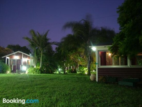 Fotos de Galilee Cabin – Fotos do Arbel - Tripadvisor