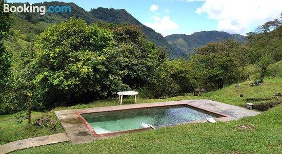 Bilder von Casa Yantra – Fotos von Alto Pance - Tripadvisor
