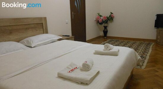 Photos de Jerusalem Hotel Kutaisi - Photos de Kutaisi - Tripadvisor