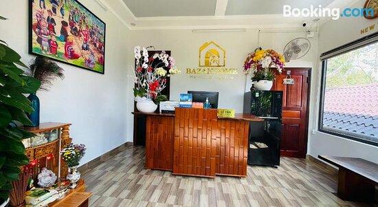 Fotos de Bazan Home - Hotel & Bungalow – Fotos do Pleiku - Tripadvisor
