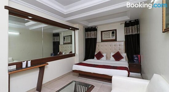 Fotografías de OYO 74602 Holiday Resort - Fotos de Chennai (Madras) - Tripadvisor