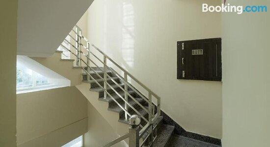 OYO 79083 A1 Hotel의 사진 - Rohtak의 사진 - 트립어드바이저