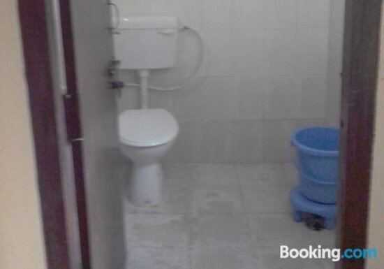 Fotografías de Corbett Rooms Dhikuli 01 - Fotos de Dhikuli - Tripadvisor