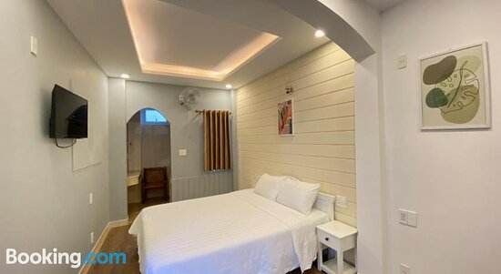 Снимки Tuyet Mai Hotel – Далат фотографии - Tripadvisor
