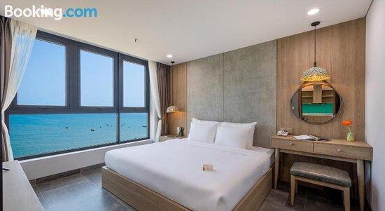 Bilder von Nguyen Gia Hotel – Fotos von Son Tra Peninsula - Tripadvisor