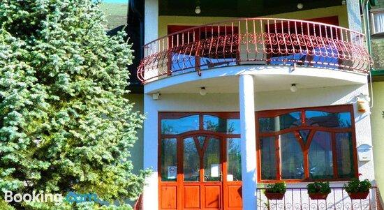 Bilder von Eden Apartman Hotel – Fotos von Bük - Tripadvisor