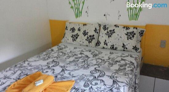 Fotos de Hotel GAP697 SP – Fotos do Natal - Tripadvisor