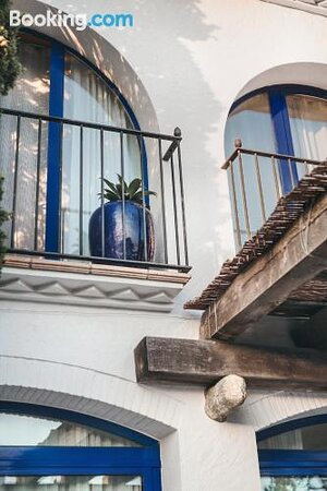 Foto de Casa Nereta, Cadaqués: getlstd_property_photo - Tripadvisor
