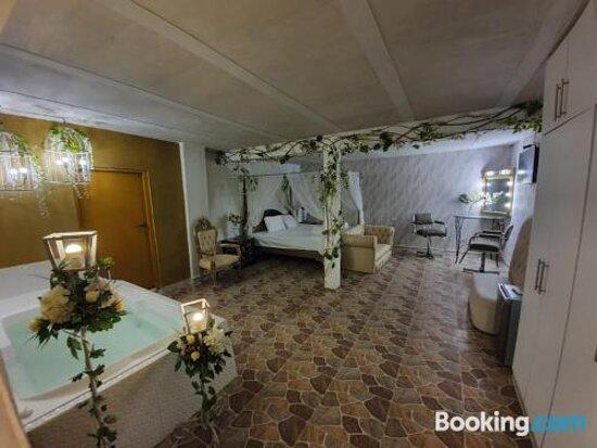 Εικόνες του Hotel Boutique EL Faro by Aromax – Φωτογραφίες από Envigado - Tripadvisor