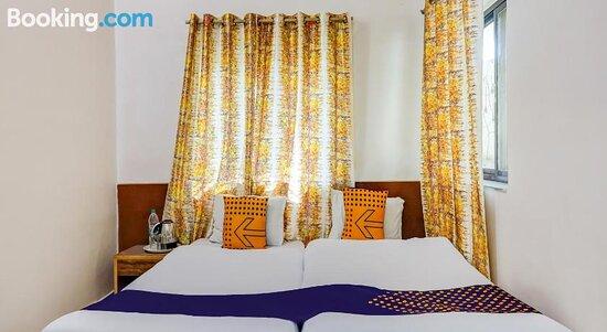 Pictures of SPOT ON 78946 Soni Family Guest House - Bodh Gaya Photos - Tripadvisor