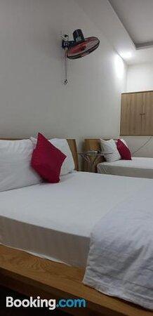 Fotografías de Monaco Hotel - Fotos de Xuan An - Tripadvisor