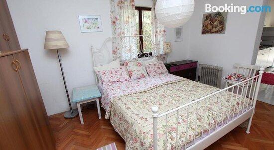 Fotografías de Apartments Apollonio - Fotos de Rovinj - Tripadvisor
