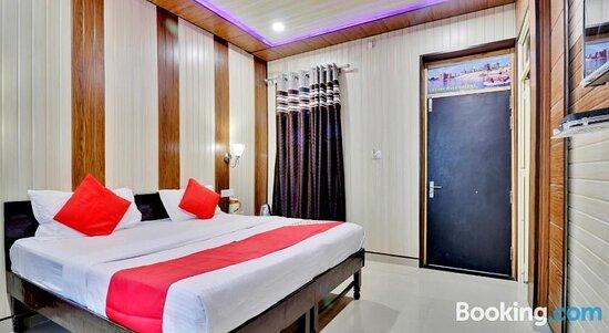 Bilder von SPOT ON 39937 Hotel Surya – Fotos von Orchha - Tripadvisor