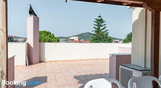 Bilder von Kosta's Apartments – Fotos von Vonitsa - Tripadvisor