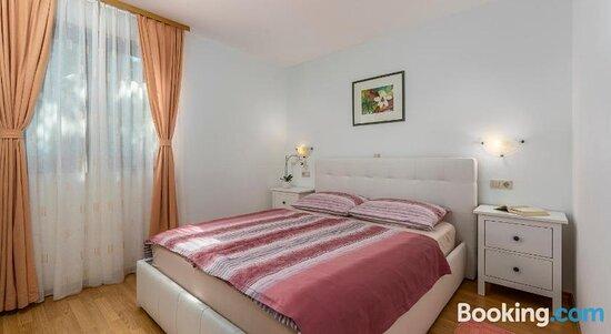 Fotos de Apartments Villa Ana – Fotos do Porec - Tripadvisor
