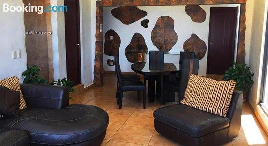 Fotos de Villas Luna Marina – Fotos do Acapulco - Tripadvisor