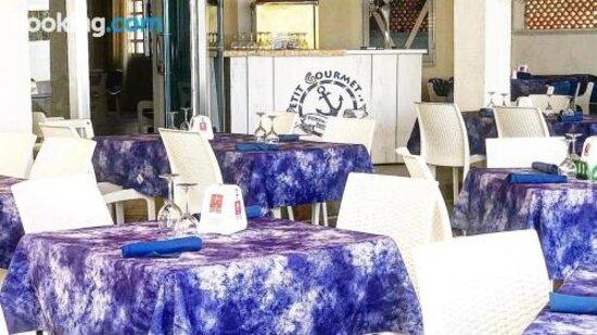 Снимки Petit Gourmet – Siderno фотографии - Tripadvisor