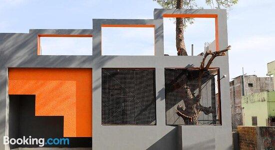 Fotografías de SPOT ON 68508 Kanishk - Fotos de Indore - Tripadvisor