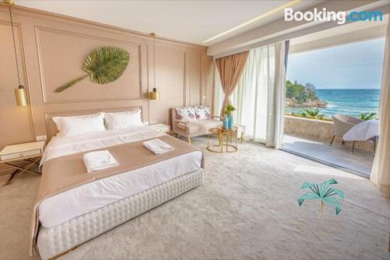 Pictures of Plaza Hotel & Spa - Ulcinj Photos - Tripadvisor