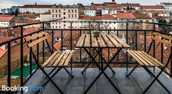 Fotos de Zagreb By Heart – Fotos do Zagreb - Tripadvisor