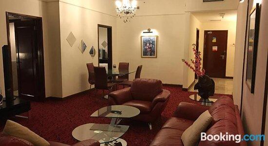 Bilder von Luxy Service Suites At Times Square – Fotos von Kuala Lumpur - Tripadvisor