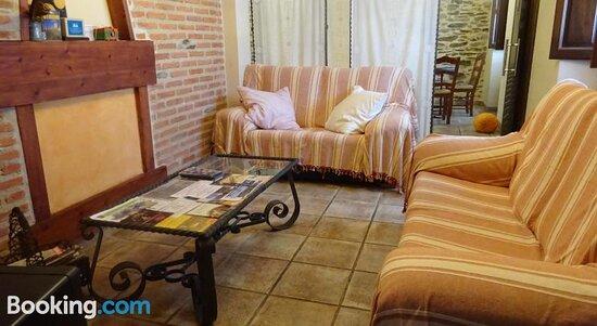 Mesa del Conde의 사진 - San Felices de los Gallegos의 사진 - 트립어드바이저