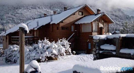 Bilder von Punto Bariloche – Fotos von Villa Catedral - Tripadvisor