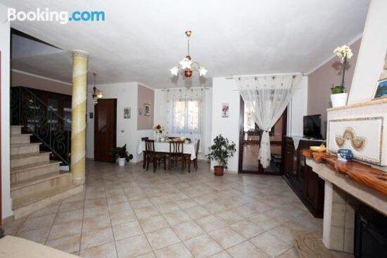 Fotografías de Casa Olga - Fotos de Cerdeña - Tripadvisor