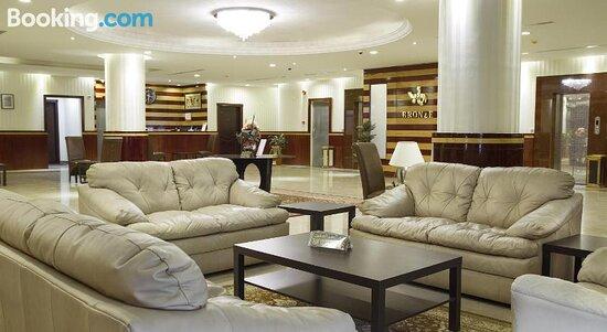 Fotos de Bronze Suites – Fotos do Riyadh - Tripadvisor