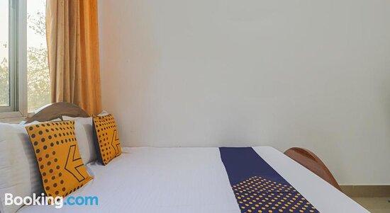 Bilder von SPOT ON 79980 Saigon Guest House – Fotos von Bodh Gaya - Tripadvisor
