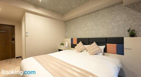 Photos de Naha Crystal Hotel - Photos de Naha - Tripadvisor