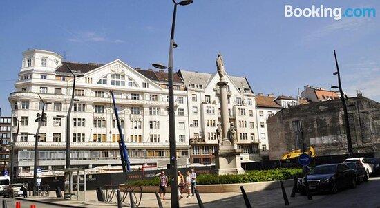 Bilder von Comebackpackers – Fotos von Budapest - Tripadvisor