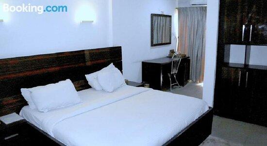Ảnh về Park Hotels - Ảnh về Port Harcourt - Tripadvisor