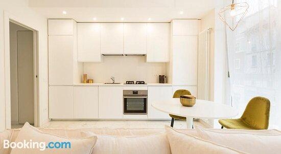 Photos de Casa da Suite Perfecta - Photos de Milan - Tripadvisor