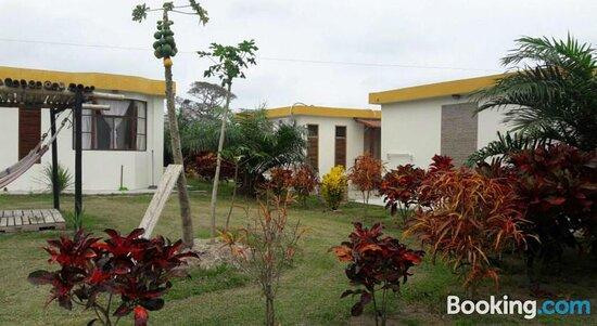 Pictures of La Finquita - Cojimies Photos - Tripadvisor