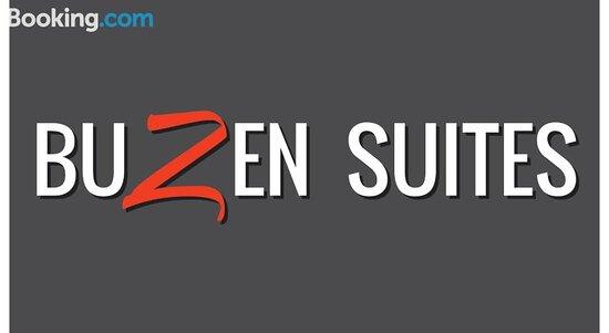 Bilder von BuZen Suites Las Colinas – Fotos von Dallas - Tripadvisor