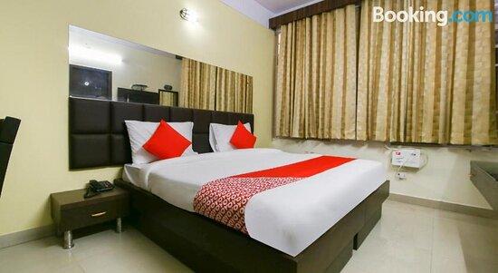 Εικόνες του OYO Flagship 77628 Hotel Kanha Classic – Φωτογραφίες από Kanpur - Tripadvisor