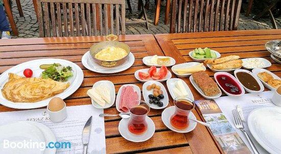 Mitra Downtown Hotel의 사진 - 이스탄불의 사진 - 트립어드바이저