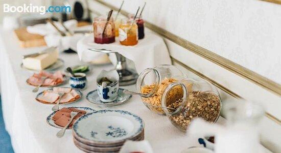 Εικόνες του Trollnäs Hotell & Vandrarhem – Φωτογραφίες από Falun - Tripadvisor