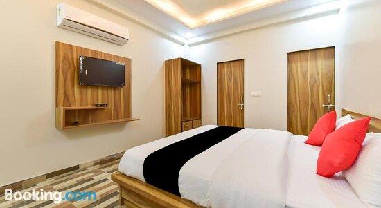 Photos de Capital O 78776 Hotel Galassia - Photos de Jaipur - Tripadvisor