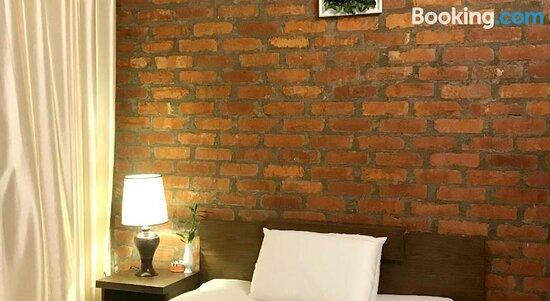 Εικόνες του Baba Lodge Hotel – Φωτογραφίες από Sylhet City - Tripadvisor