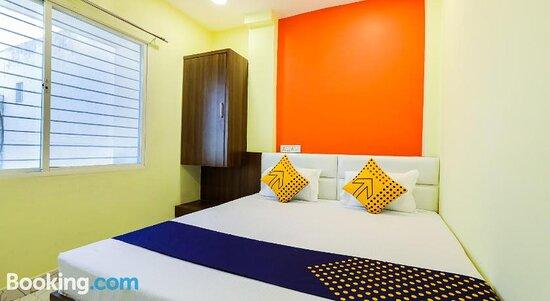 Pictures of OYO 49277 Parihar Mangalik Parisar - Ujjain Photos - Tripadvisor
