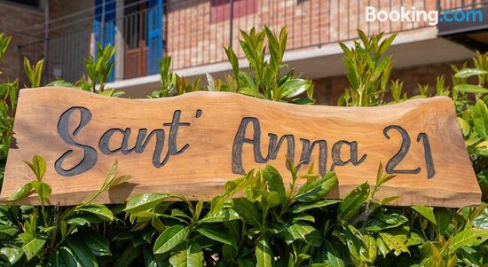 Ảnh về B&B Sant'Anna 21 - Ảnh về Monforte d'Alba - Tripadvisor