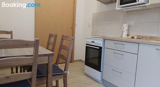 Apartmány LoNo의 사진 - Jicin의 사진 - 트립어드바이저