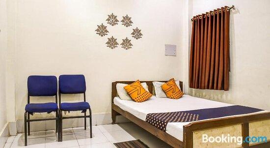 Bilder von SPOT ON 75653 Hotel Rohit – Fotos von Bilaspur - Tripadvisor