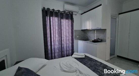 Εικόνες του Guesthouse Maria – Φωτογραφίες από Ksamil - Tripadvisor