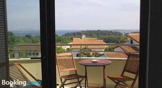 Apartments Tomic의 사진 - Premantura의 사진 - 트립어드바이저