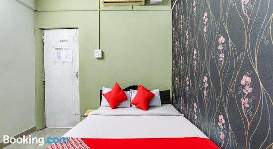Εικόνες του OYO 75326 Hotel Shri Sai Palace – Φωτογραφίες από Πάτνα - Tripadvisor