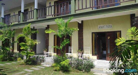 Billeder af Pondok Saren Anyar Guest house – Billeder af Mengwi - Tripadvisor
